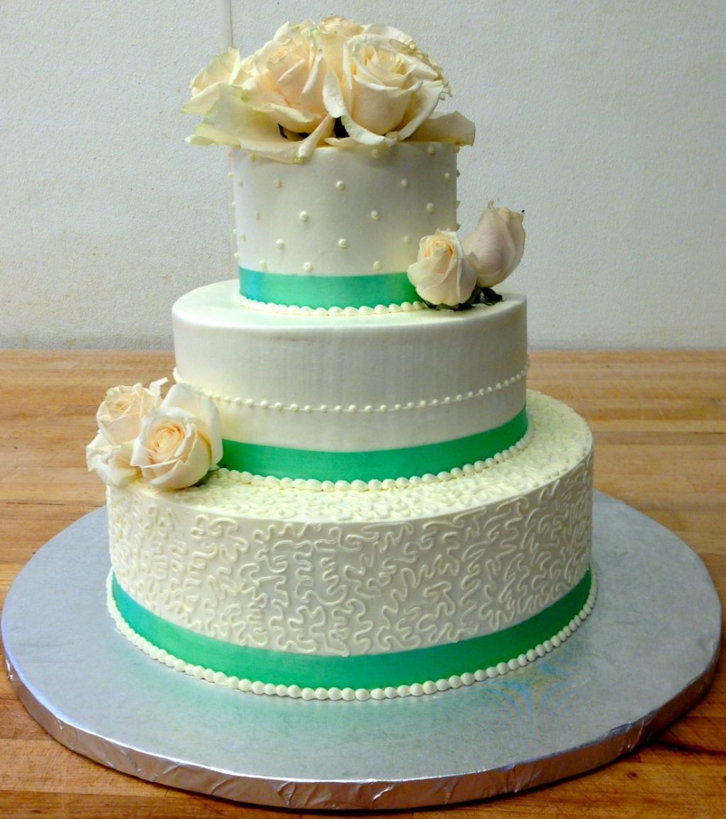 Ithaca Bakery Cake Delivery