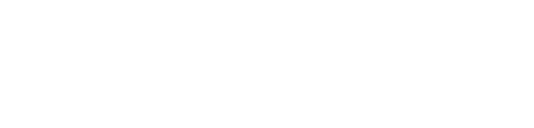 Catering Service Staff - PTE
