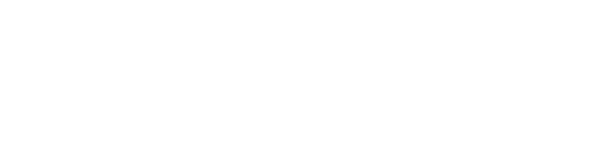 Place a delivery order?