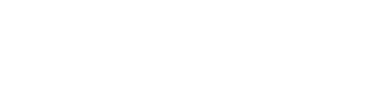 Wholesale Delivery Driver - PTE